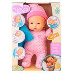 Nenuco-Baby-Talks-¡Dormimos-_3