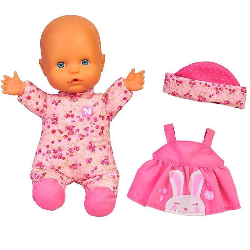 Nenuco-Baby-Talks-¡Nos-Vestimos-_2