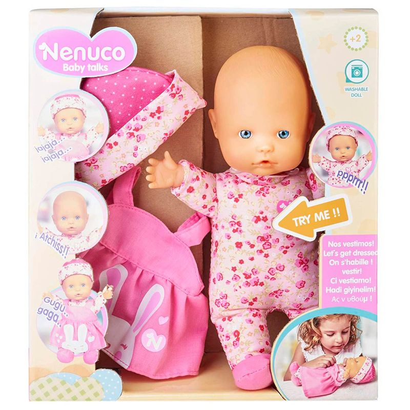Nenuco-Baby-Talks-¡Nos-Vestimos-_3