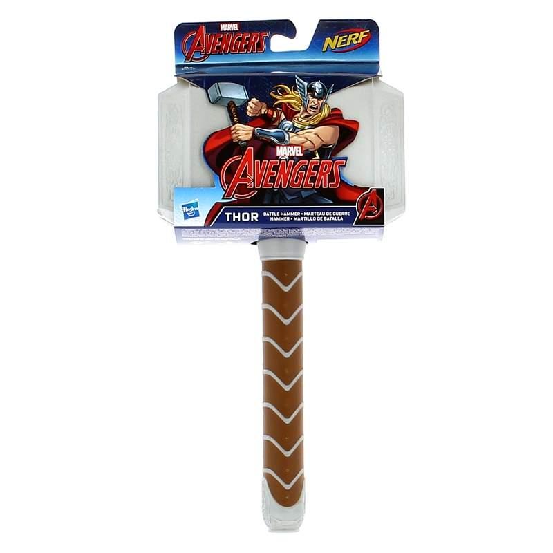 Los-Vengadores-Thor-Martillo-de-Combate_1