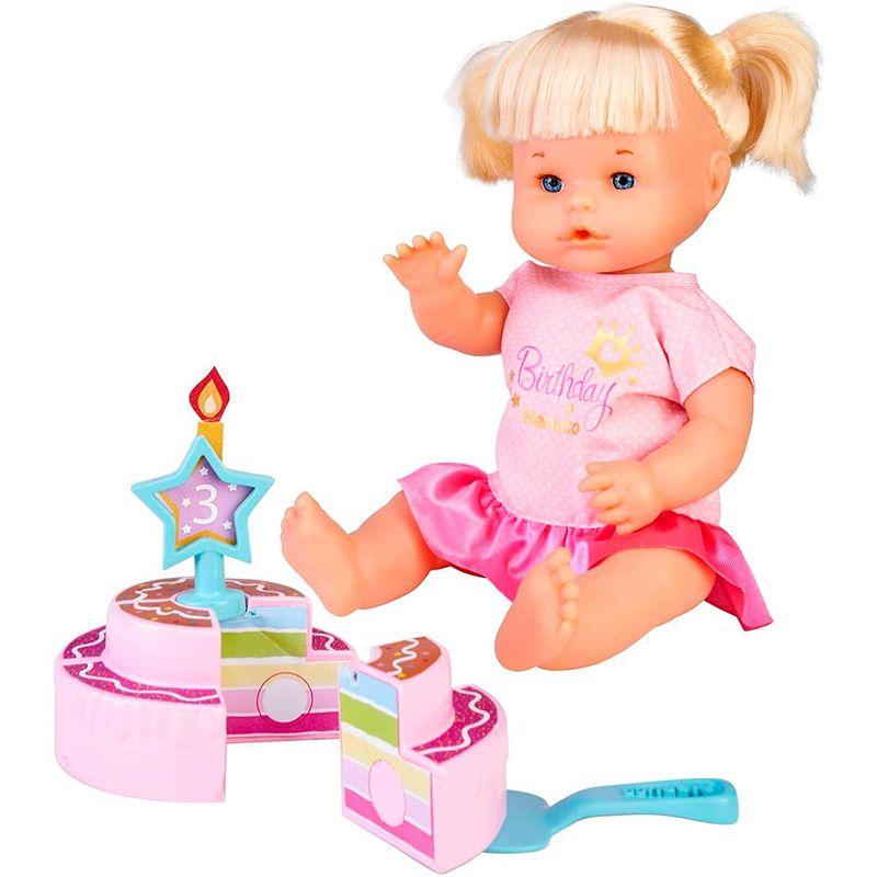 Nenuco-Feliz-Cumpleaños