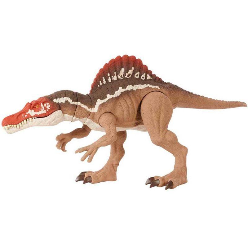 Jurassic-World-Dinosaurio-Spinosaurus-Mordedor_1