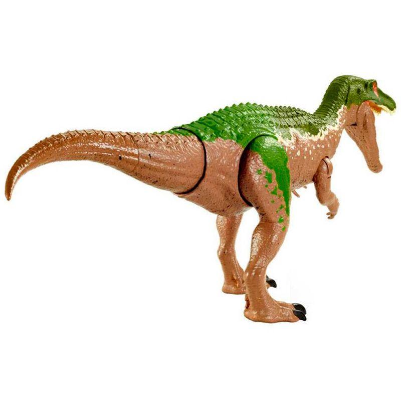 Jurassic-World-Dinosaurio-Baryonix-con-Sonidos_1