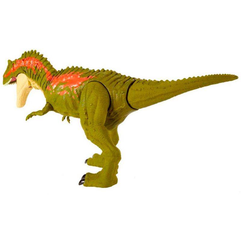 Jurassic-World-Dinosaurio-Albertosaurus_1