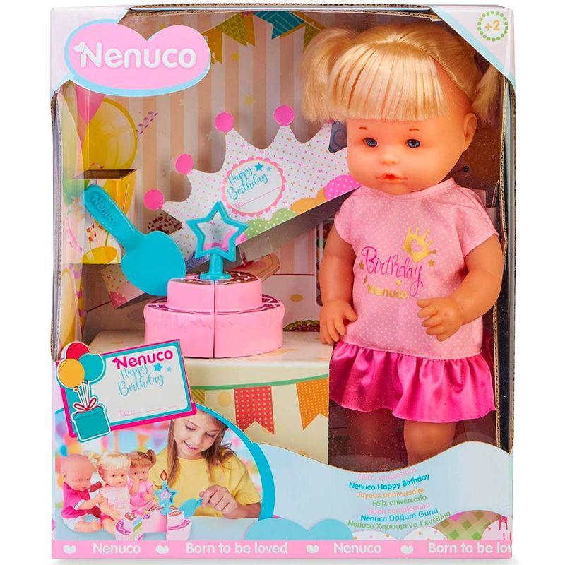 Nenuco-Feliz-Cumpleaños_1