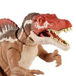 Jurassic-World-Dinosaurio-Spinosaurus-Mordedor_2
