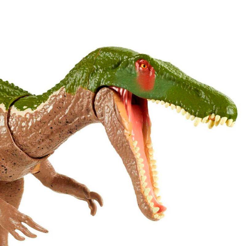 Jurassic-World-Dinosaurio-Baryonix-con-Sonidos_2