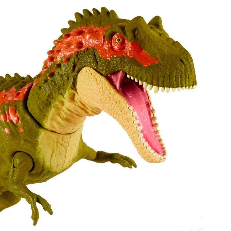Jurassic-World-Dinosaurio-Albertosaurus_2