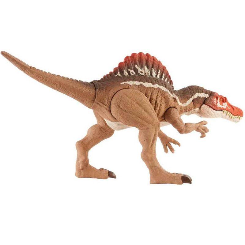Jurassic-World-Dinosaurio-Spinosaurus-Mordedor_3