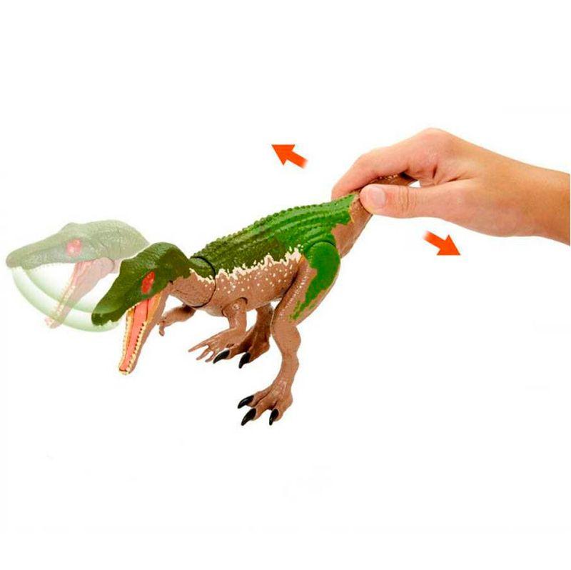 Jurassic-World-Dinosaurio-Baryonix-con-Sonidos_3