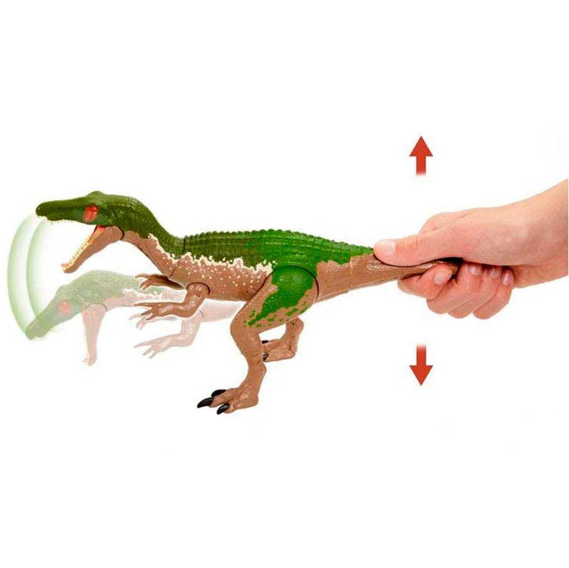 Jurassic-World-Dinosaurio-Baryonix-con-Sonidos_4