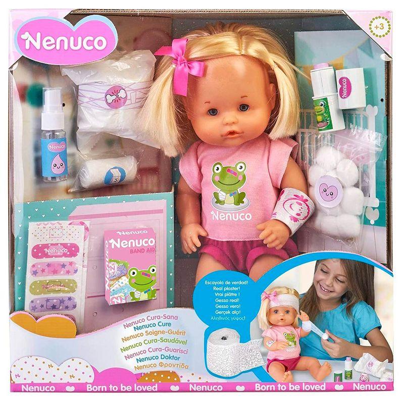 Nenuco-Cura-Sana_3