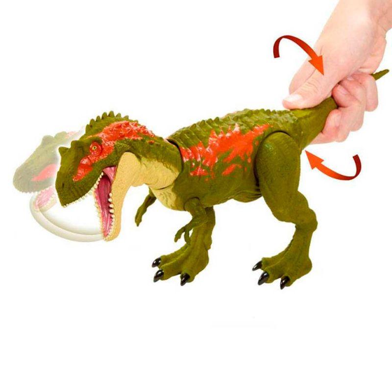 Jurassic-World-Dinosaurio-Albertosaurus_4