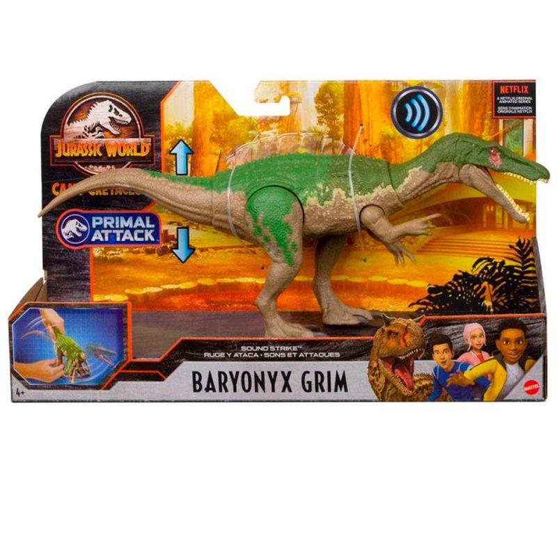Jurassic-World-Dinosaurio-Baryonix-con-Sonidos_5