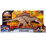 Jurassic-World-Dinosaurio-Spinosaurus-Mordedor_6
