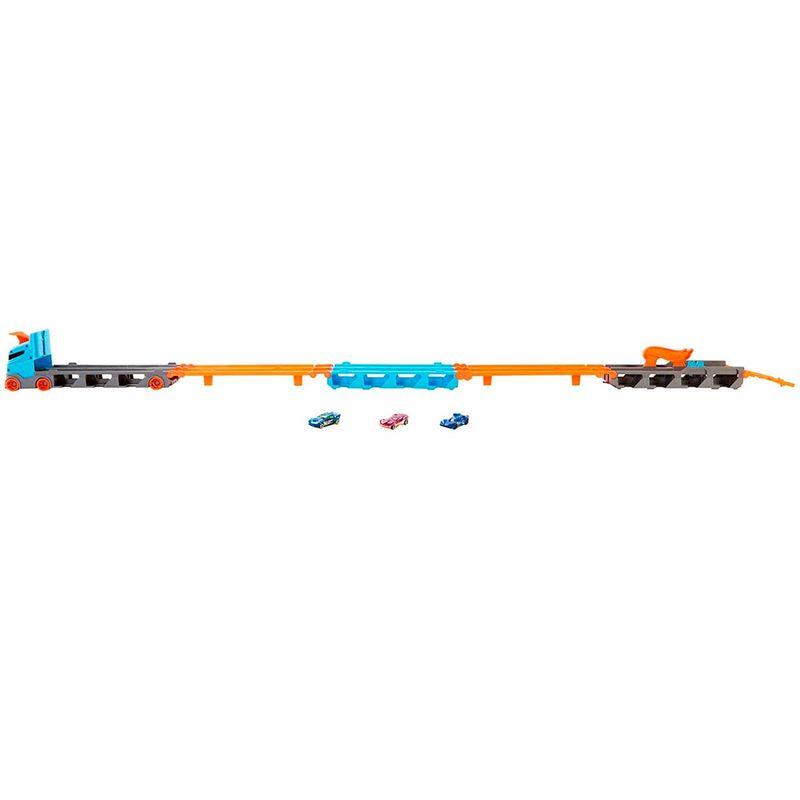 Hot-Wheels-Speedway-Hauler-Camion-Convertible_2