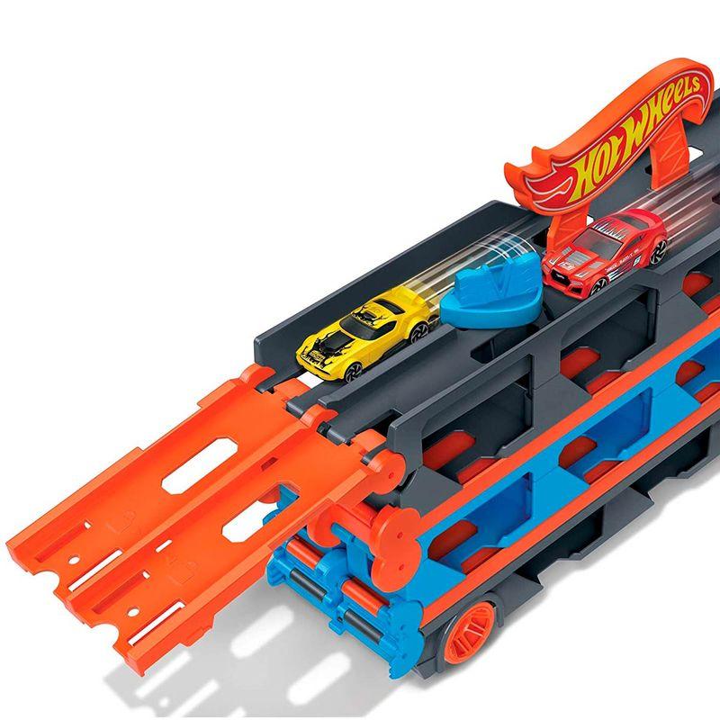 Hot-Wheels-Speedway-Hauler-Camion-Convertible_4