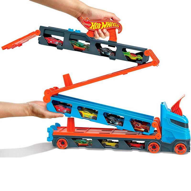 Hot-Wheels-Speedway-Hauler-Camion-Convertible_5