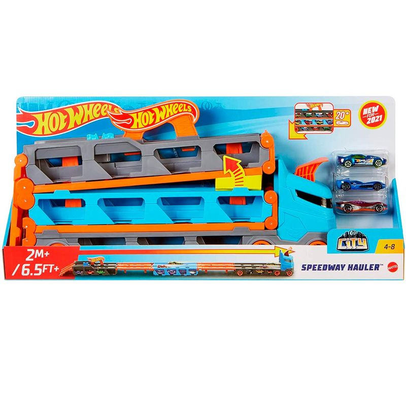 Hot-Wheels-Speedway-Hauler-Camion-Convertible_6