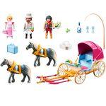 Playmobil-Princess-Carruaje-Romantico-Caballos_1