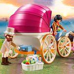 Playmobil-Princess-Carruaje-Romantico-Caballos_2