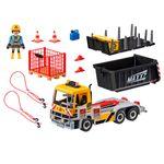Playmobil-City-Action-Camion-de-Construccion_1