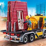 Playmobil-City-Action-Camion-de-Construccion_4
