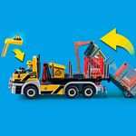 Playmobil-City-Action-Camion-de-Construccion_5