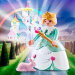 Playmobil-Playmo-Friends-Princesa_1