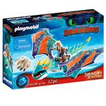 Playmobil-Dragon-Racing--Astrid-y-Tormenta