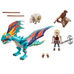 Playmobil-Dragon-Racing--Astrid-y-Tormenta_1