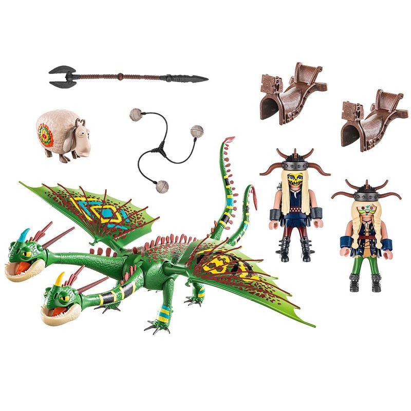 Playmobil-Dragons-Racing-2-Cabezas-Chusco-y-Brusca_1
