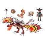 Playmobil-Dragon-Racing--Garfios-y-Patan-Mocoso_1