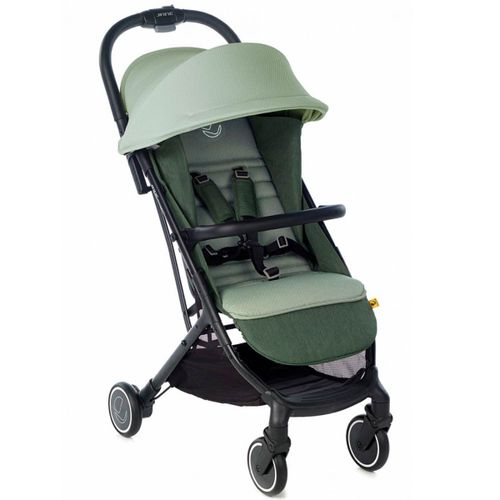 Silla Rocket 2 +0 M Forest Green