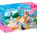 Playmobil-Princess-Set-Princesas