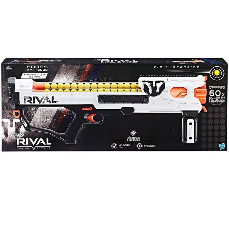 Nerf-Rival-Hades-XVIII-6000-Phantom-Corps_1