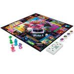 Trolls-2-Monopoly-Junior_1