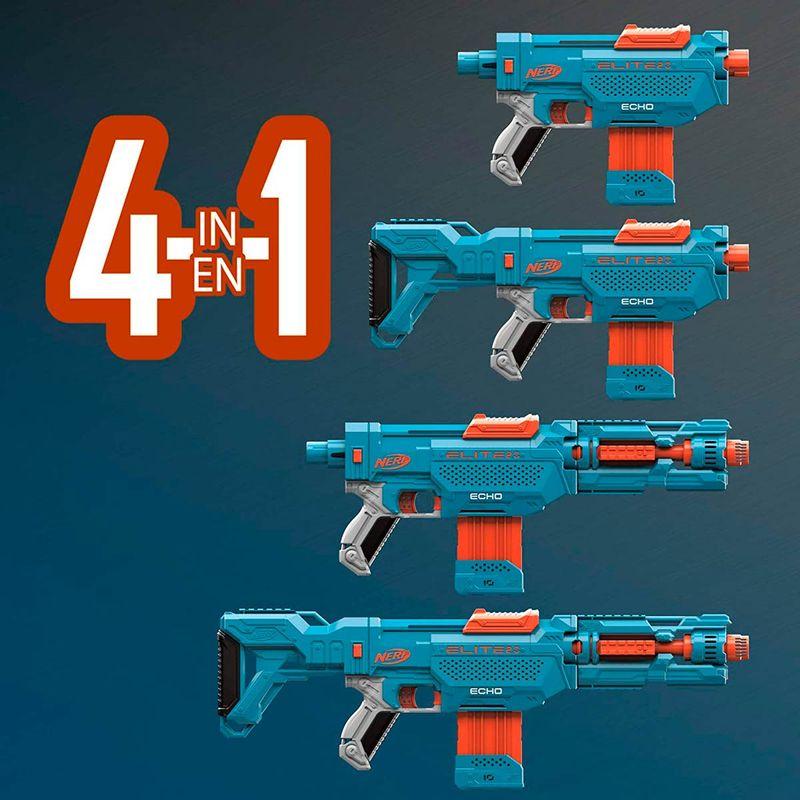 Nerf-Elite-20-Lanzador-Echo-CS-10_1