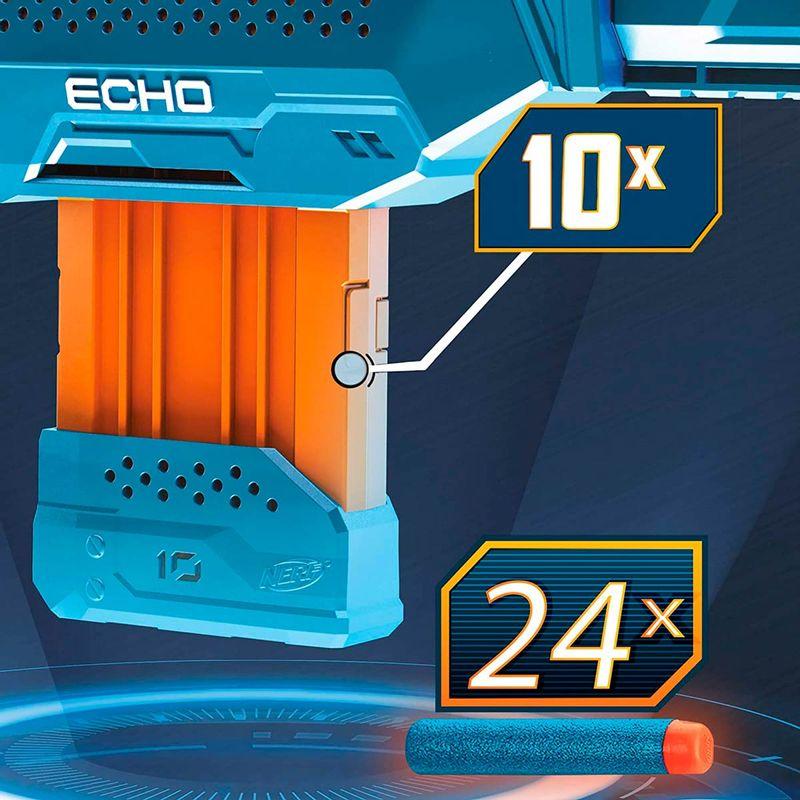 Nerf-Elite-20-Lanzador-Echo-CS-10_2