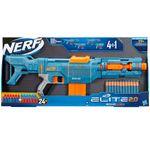 Nerf-Elite-20-Lanzador-Echo-CS-10_3