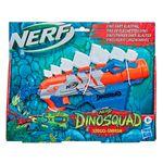 Nerf-Dinosquad-Stego-Smash_1
