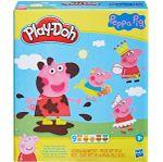 Play-Doh-Peppa-Pig-Crea-y-Diseña