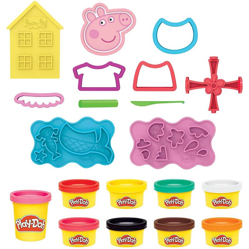 Play-Doh-Peppa-Pig-Crea-y-Diseña_1
