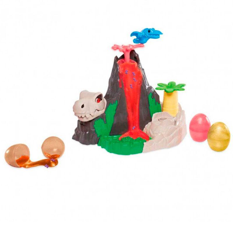 Play-Doh-Dino-Isla-del-Volcan_1