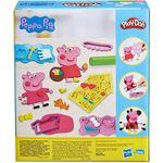 Play-Doh-Peppa-Pig-Crea-y-Diseña_2