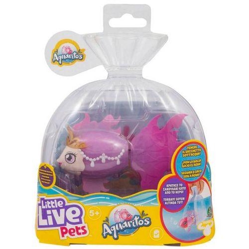 Little Live Pets Aquaritos Surtido