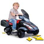 Tribike-Motospider-12V-Vehiculo-Bateria_1