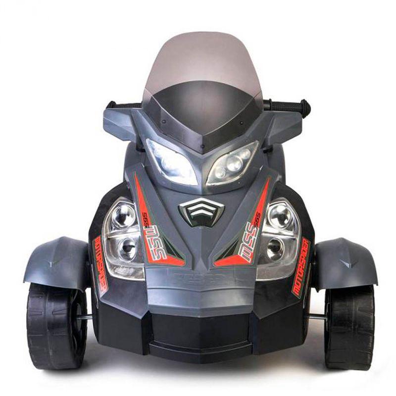 Tribike-Motospider-12V-Vehiculo-Bateria_2
