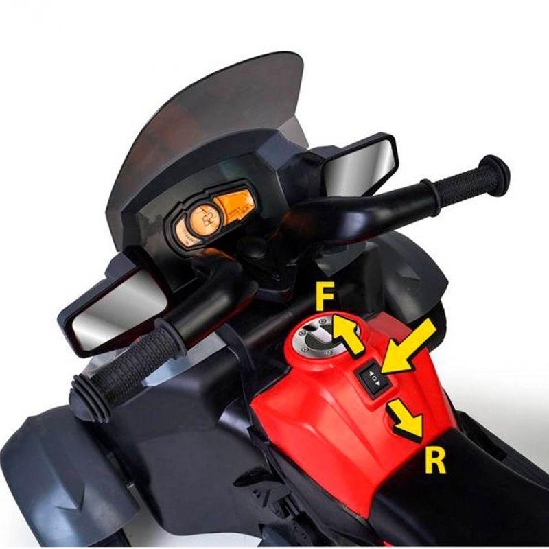 Tribike-Motospider-12V-Vehiculo-Bateria_3