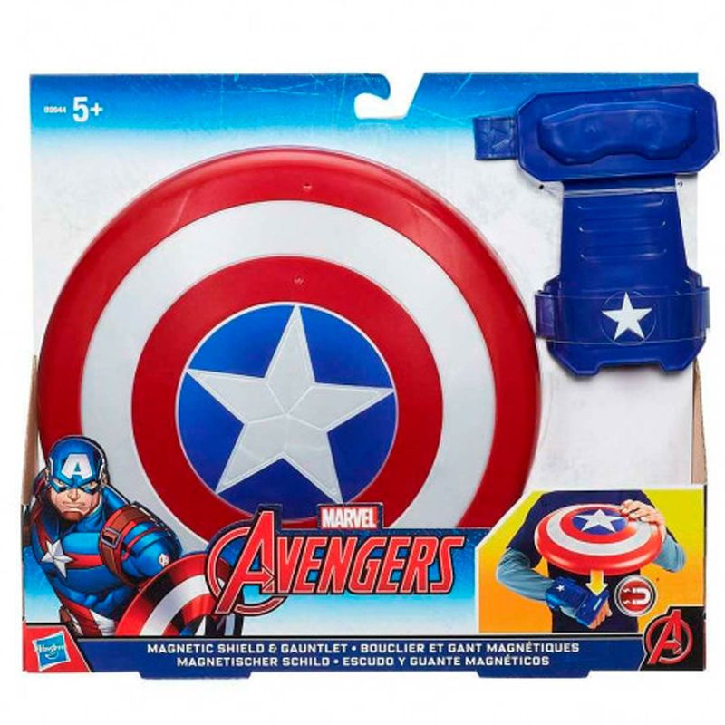 Los-Vengadores-Capitan-America-Escudo-Magnetico_1